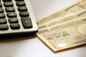 FXで借金を抱えるリスクはあるの?